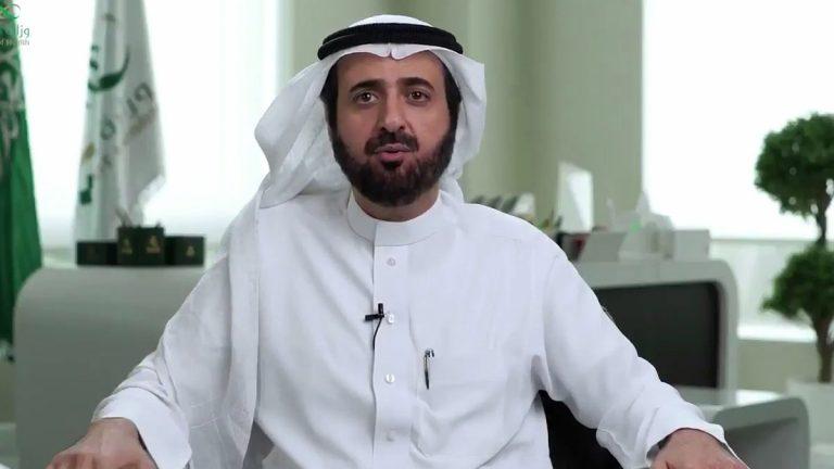 السعودية ..  حالات كورونا قد تصل خلال أسابيع إلى 200 ألف إصابة