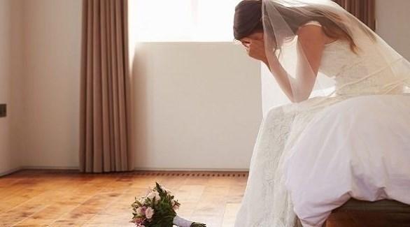ماذا تفعلين إذا تأجل زفافك بسبب فيروس كورونا؟