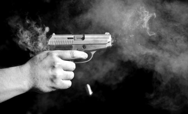 غور الصافي : مقتل شاب على يد شقيقه باطلاق النار عليه