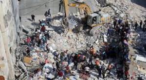 غرف الصناعة تفتح باب التبرعات لدعم صمود أهالي غزة