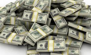 436 مليون دولار مساعدات أميركية للأردن