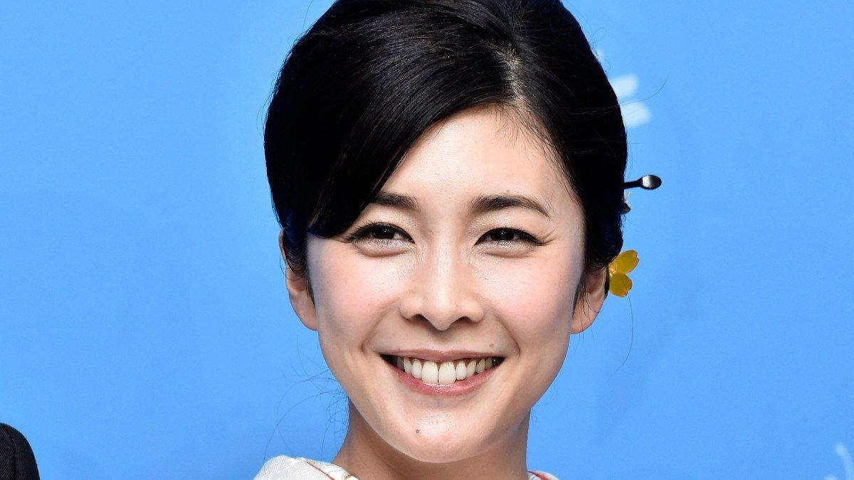 العثور على جثة الممثلة اليابانية يوكو تاكيوتشي في منزلها