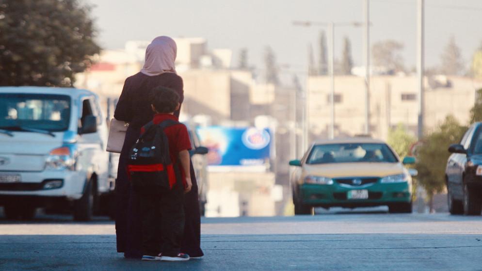 انتهاء التسجيل لرياض الأطفال بالمدارس الحكومية وتوقّع قبول 65 ألف طالب