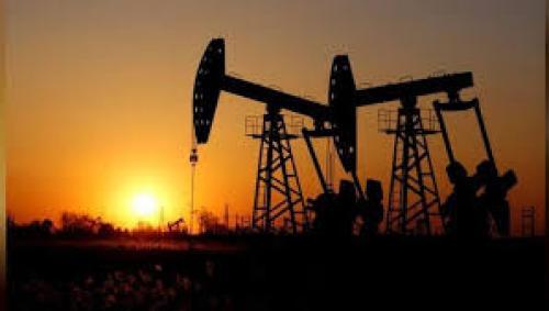 انخفاض أسعار النفط 2 بالمئة