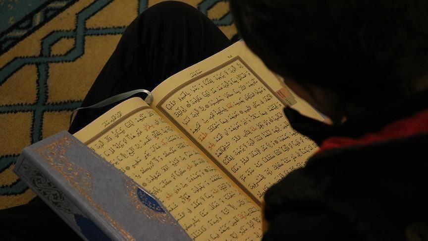نصف مليون مغربي يُقبلون على حفظ القرآن الكريم