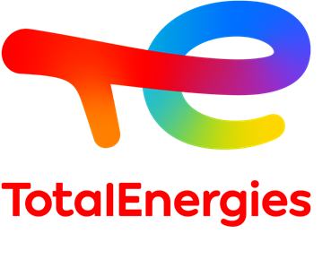 توتال تغير اسمها لتصبح توتال للطاقة وتتوسع في مجال مصادر الطاقة النظيفة.