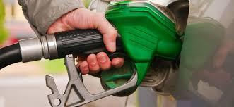 خبير طاقة : عودة بيع البنزين في الاردن الى ما قبل كورونا