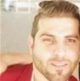 """عبدالله النوافلة مبارك المولودة الجديدة """"رفيف"""""""