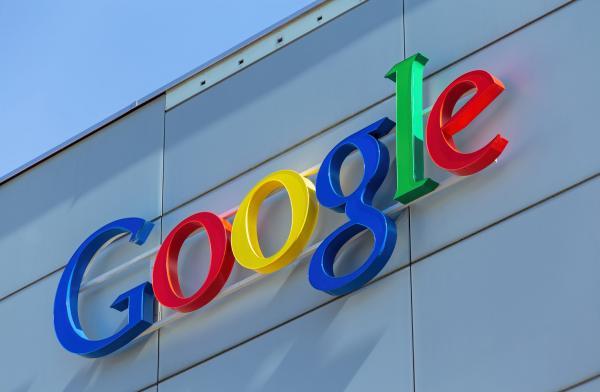 """موظفة سابقة في """"غوغل"""" تتحدث عن برامج تسخدمها الشركة وما قد تحمله في طياتها"""