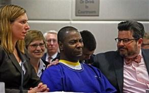 براءة أميركي عاماً السجن image.php?token=e92c24e05ab2e8e3a2a8a229a0f639bb&size=