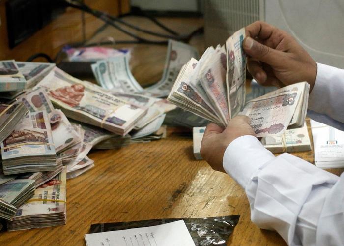 صناعة عمان : (4.2) مليار دولار فرص ضائعة على الصادرات الوطنية
