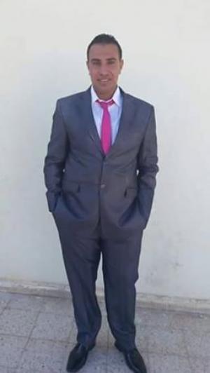زفاف مبارك محمد زايد