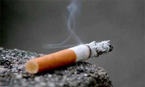 الأردن ينفق 602 مليون دينار سنويا على التدخين