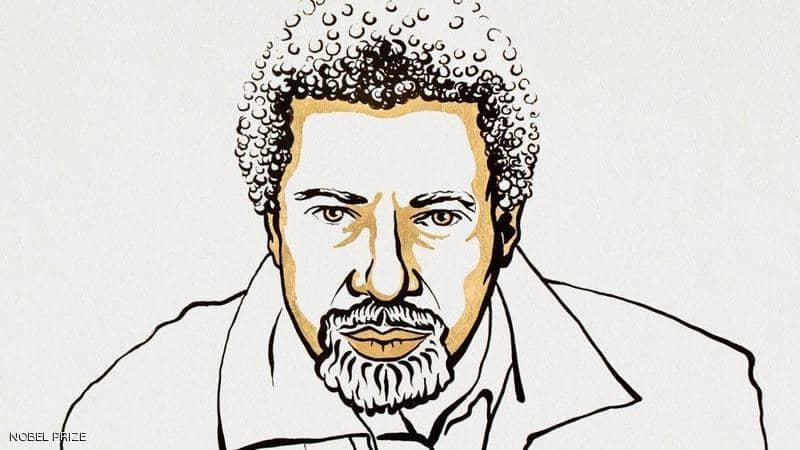 من هو التنزاني عبد الرزاق غرنة الفائز بجائرة نوبل للأدب؟