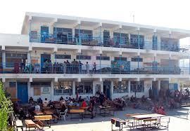 الأردن يعفي وكالة الغوث من ثمن الكتب المدرسية