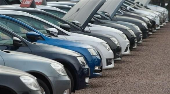 نصائح مفيدة قبل شراء سيارة مستعملة