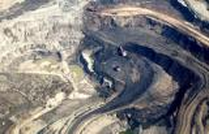 الكشف عن التعرفة الحقيقية لكلفة استخراج النفط من الصخر الزيتي في الاردن