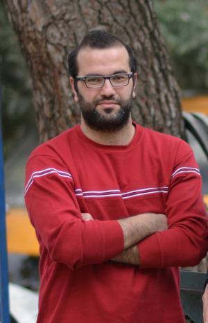 عمرو نبيل دبابنه مبارك
