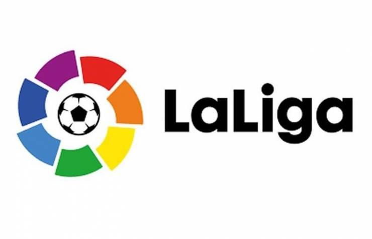 """تعرفوا على موعد عودة بطولة الدوري الإسباني """"الليغا"""""""
