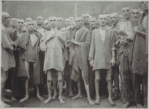 كيف تم قتل 1000 جندي امريكي في السجون الكورية بدون اطلاق رصاصة واحدة العذاب الصامت ؟!