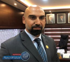 """نقيب الصيادلة لـ """"سرايا"""" : المخزون الاستراتيجي المتبقي للادوية يكفي الأردن من 4 إلى 6 أشهر"""