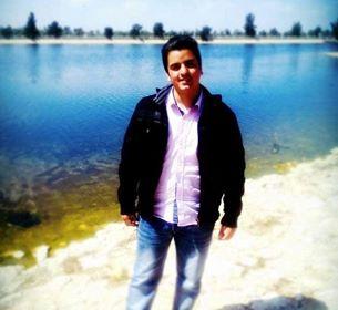 طارق زياد محمد بنات مبارك  98.2
