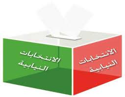 """مصدر: الحكومة تتبنى """"صوتين"""" بقانون الانتخاب"""