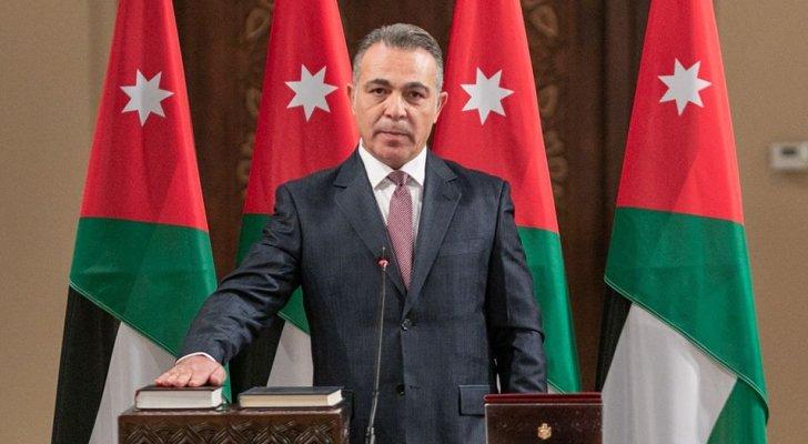 وزير التخطيط: تخصيص 60.5 مليون يورو لتمويل 3 مشاريع في المملكة