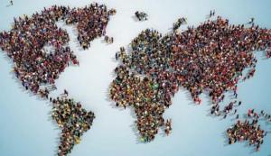 توقعات بعدد سكان الأرض بعد ثمانين سنة