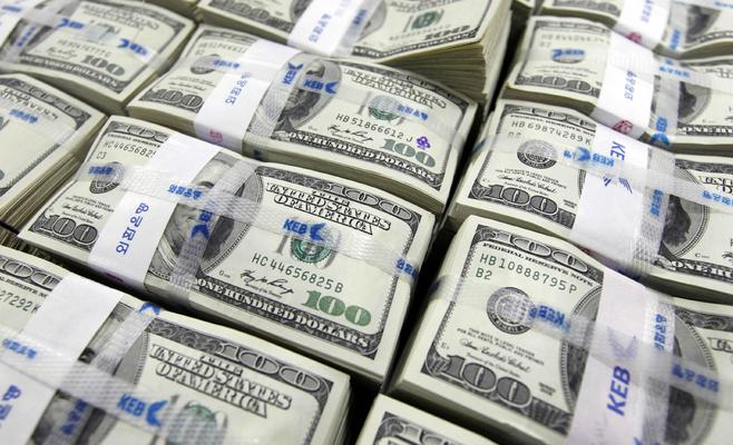 الإنفاق العالمي على الطباعة ثلاثية الأبعاد يسجل 14 مليار دولار