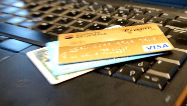 """""""الجرائم الالكترونية"""" تُحذر من خطورة اختراق الحسابات البنكية"""