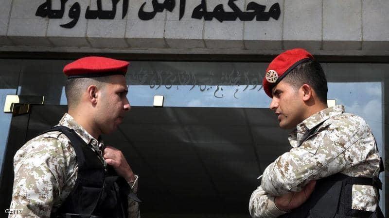 بالأسماء ..  أمن الدولة تمهل 80 متهما 10 أيام لتسليم أنفسهم