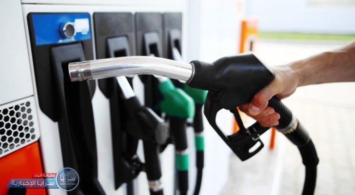 """عضو في لجنة الطاقة بـ""""الأعيان"""": 880 مليون دخل الحكومة من النفط و يجب أن تُثبت أسعار الشهر القادم"""