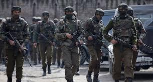مقتل 6 جنود باكستانيين في هجومين قرب الحدود الإيرانية