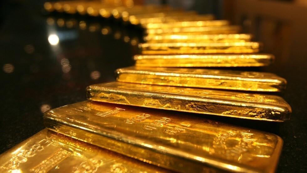 مستوردات الأردن من الذهب تتضاعف 3 مرات