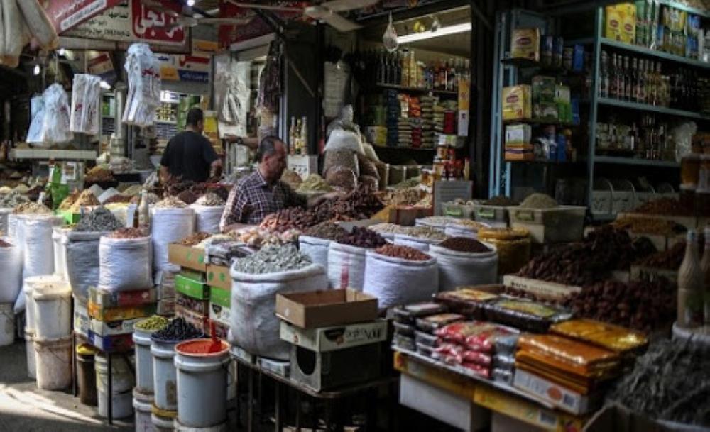 البلقاء: اطلاق حملة توعية ورقابة مكثفة على المحال التجارية خلال رمضان