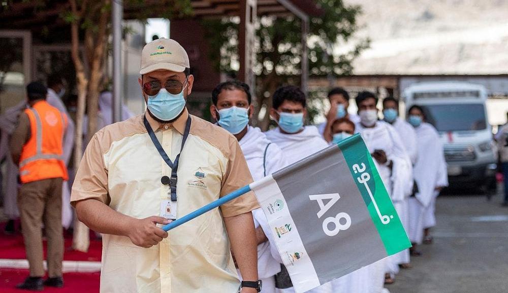الكويت : 463 إصابة جديدة بفيروس كورونا و4 حالات وفاة