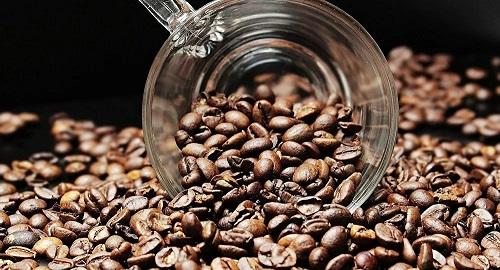 تراجع أسعار القهوة عالميا