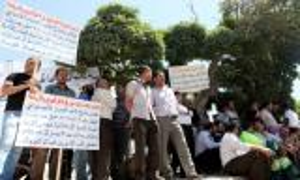 خبراء: معاقبة المضربين عن العمل ردة عن الإصلاح وتخالف الدستور