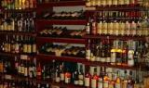 شراء الكحول ممنوع على النساء في هذه الدولة الا بأمر رئاسي