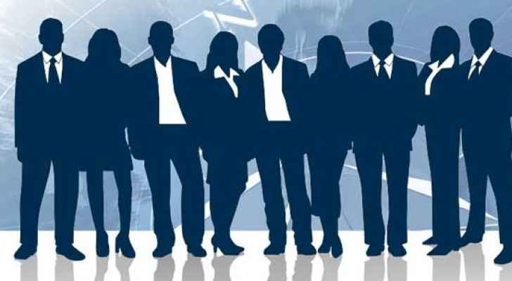 فرص عمل في مجال الإدارة و تنمية القوى العاملة في سلطنة عمان