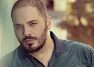 بالفيديو .. ما الذي كشفه رامي عياش عن اصابته بمرض خطير؟