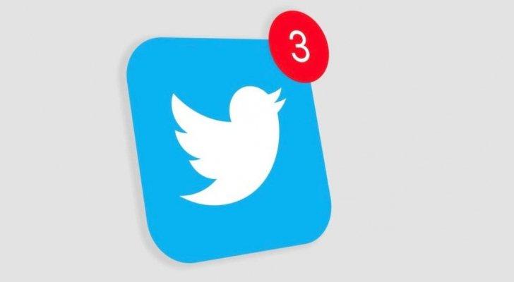 """""""يمنع مستخدميه من الدخول على حساباتهم""""  ..  عطل مفاجئ يصيب موقع تويتر"""
