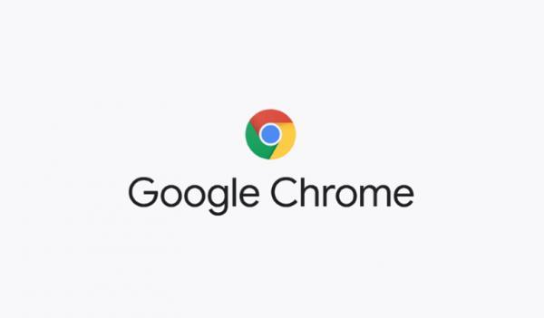 جوجل كروم في نظام أندرويد سيحصل على إصدارات 64 بت قريبًا