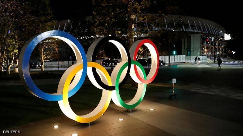 القرعة تقسو على مصر والسعودية في أولمبياد طوكيو