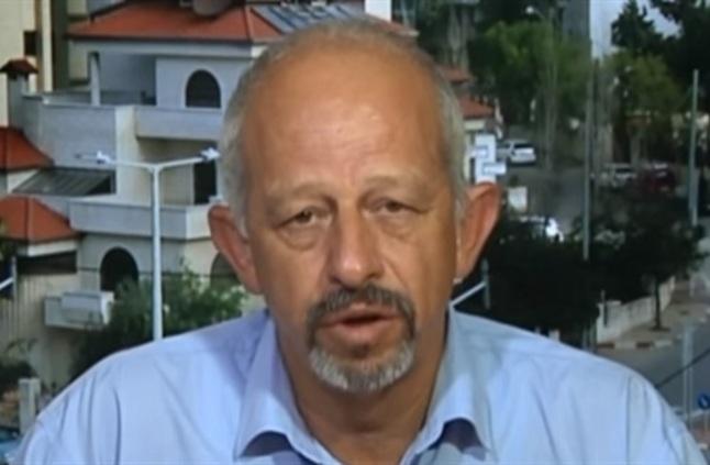 جمعة: لا بديل عن قرارعالمي يواجه الاستيطان وانتهاكات الاحتلال