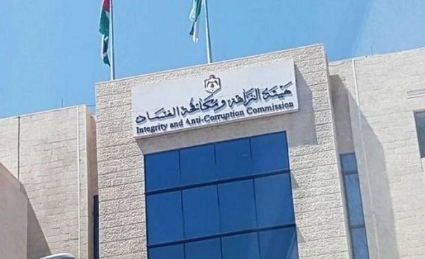 مالية النواب تحيل مخالفات بتقرير «المحاسبة» للنائب العام