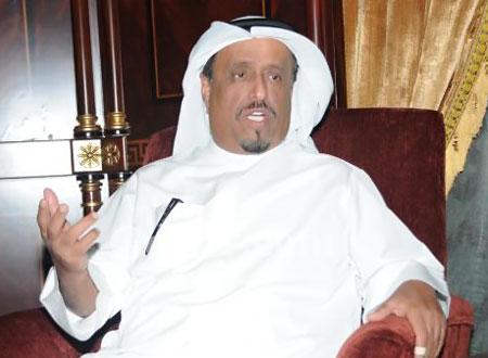 ضاحي خلفان: مستقبل مصر مع الإخوان بلاوي