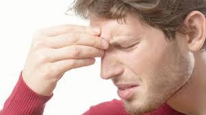 بالفيديو ..  تعرف كيف يمكن التخفيف من أعراض التهاب الجيوب الأنفية المزعجة