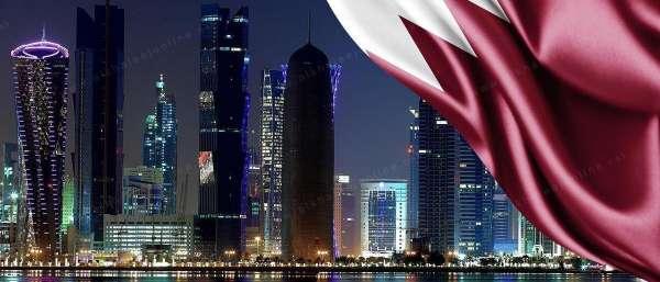 """قطر تطلب معلمين ومعلمات جميع التخصصات """"تفاصيل """""""